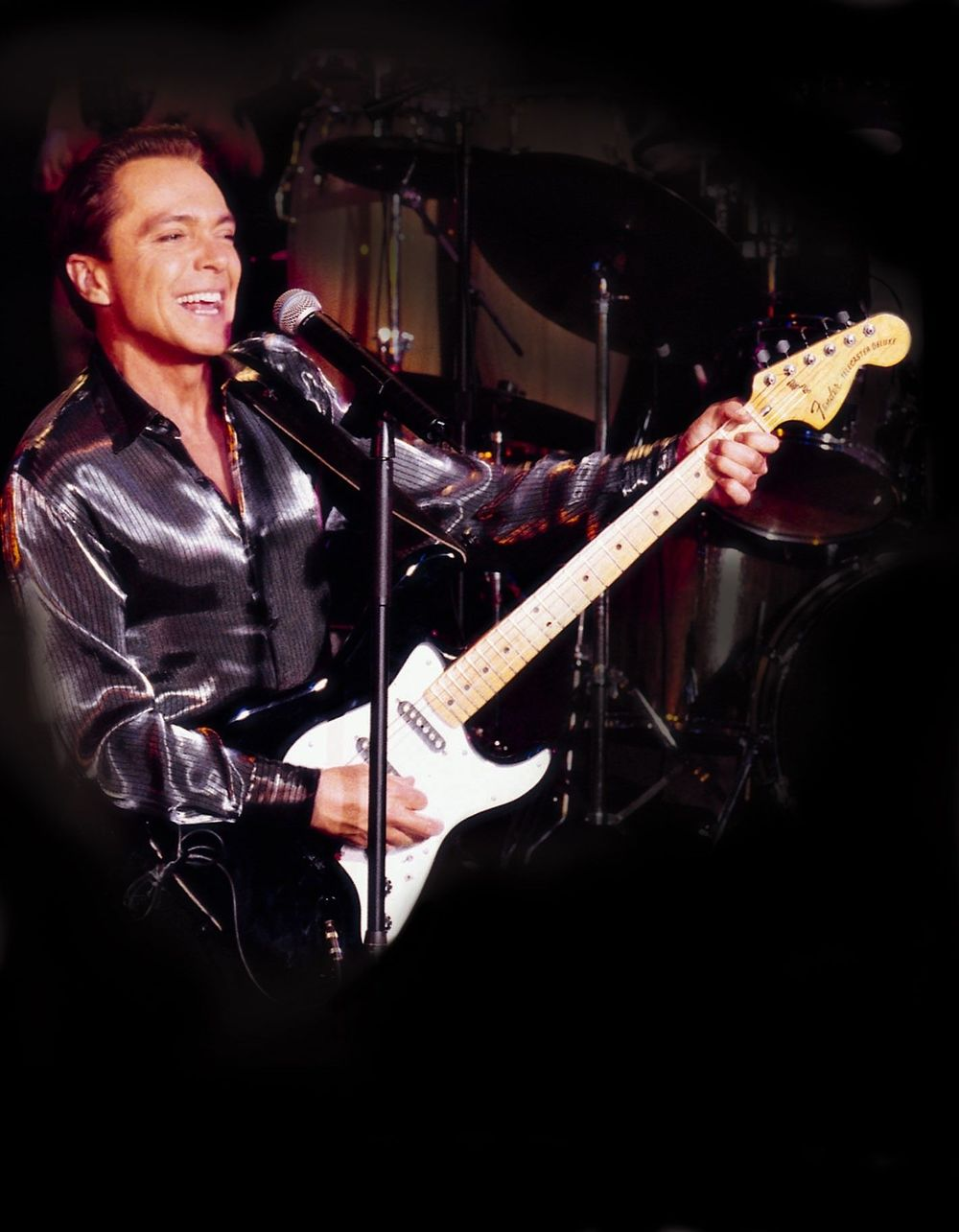 David Cassidy concert promo 2.jpg