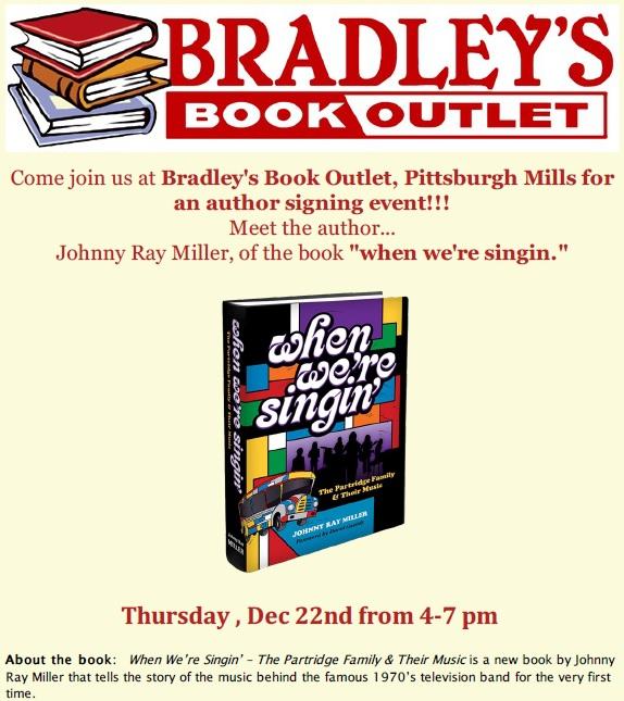 Bradley Books.jpg