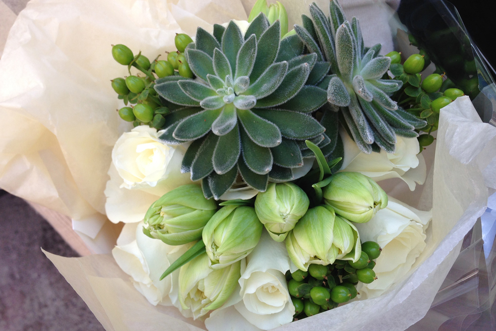 succulentbouquet.jpg