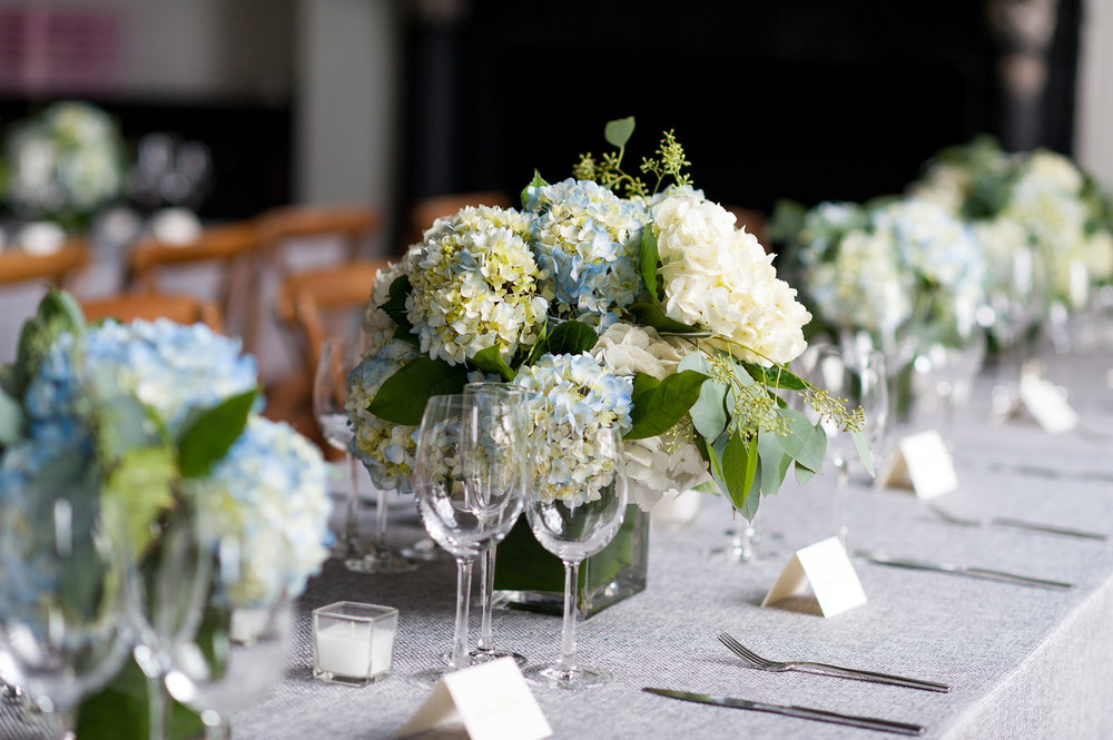 Photography:  Erik Ekroth   Planning:  Laura Remmert Events   Venue:  Wave Hill