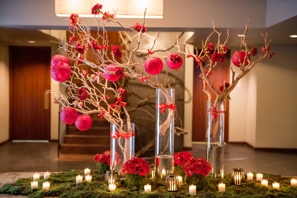 Photography:  Erik Ekroth   Planning:  Laura Remmert Events   Venue:  Blue Hill at Stone Barns