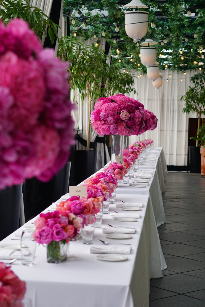 Photography: Kova J Photography   V  enue:   Gramercy Park Hotel