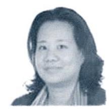 Alice Mu
