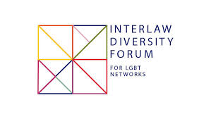 InterLaw logo.jpg