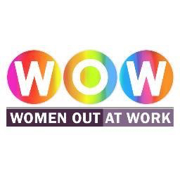 WomenOutatWork-logo.jpg