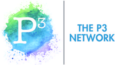 The P3 Network