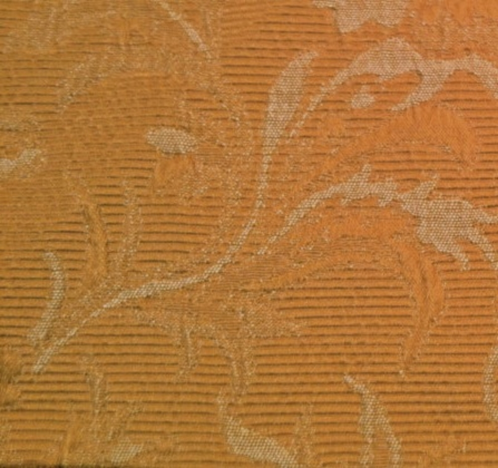 Gold Quilt
