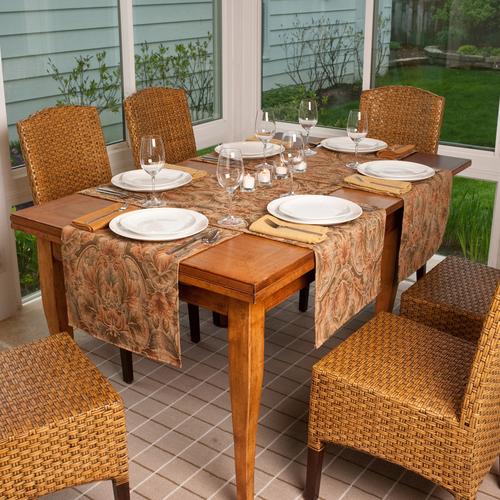 tablemattes_lifestyle_dept111_vendorsku10121-10125_pricilla_oldgold.jpg