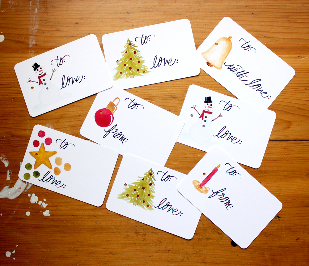 illustrated gift tags pic.jpg