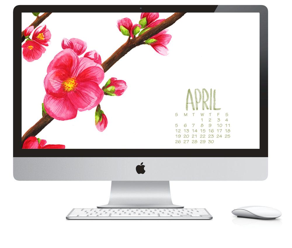 apple desktop mockup.jpg
