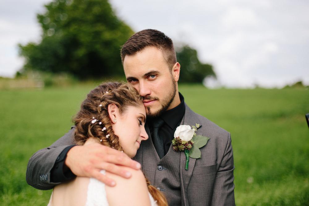 MacMurchy Wedding-419.JPG