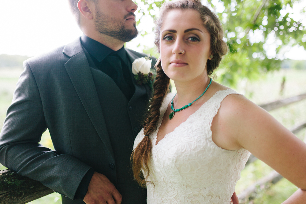 MacMurchy Wedding-409.JPG