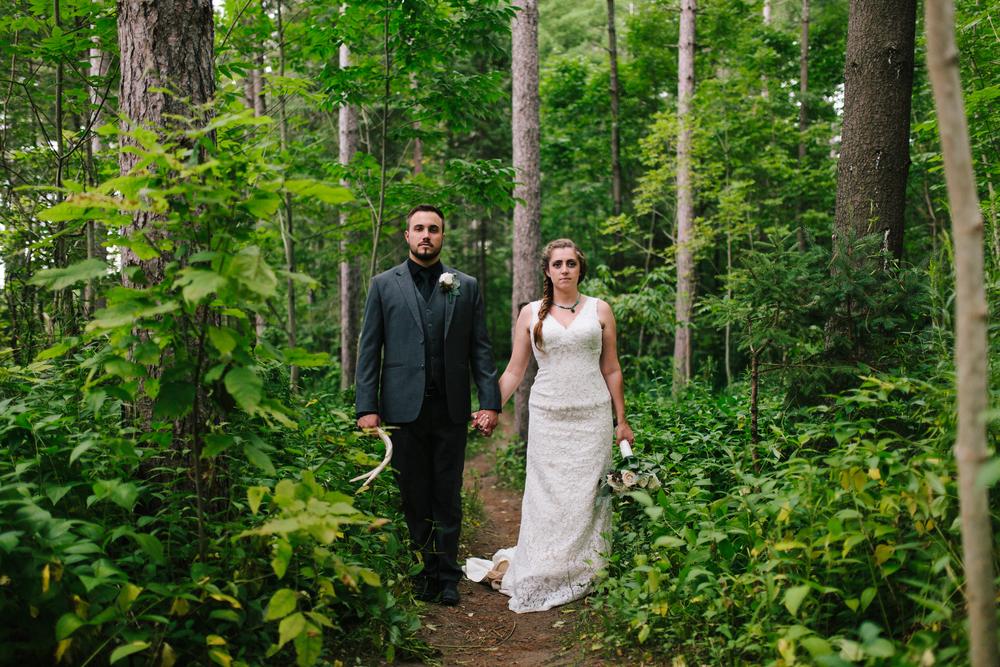 MacMurchy Wedding-320.JPG