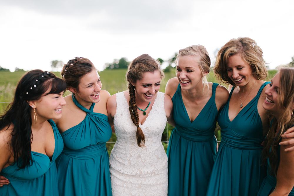 MacMurchy Wedding-334.JPG