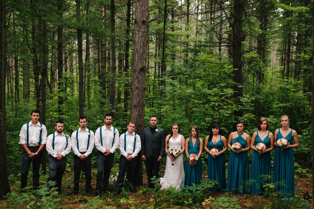 MacMurchy Wedding-267.JPG