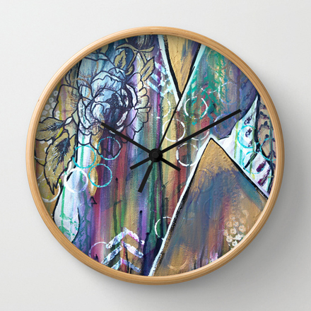 New Products for the Society6 Shop