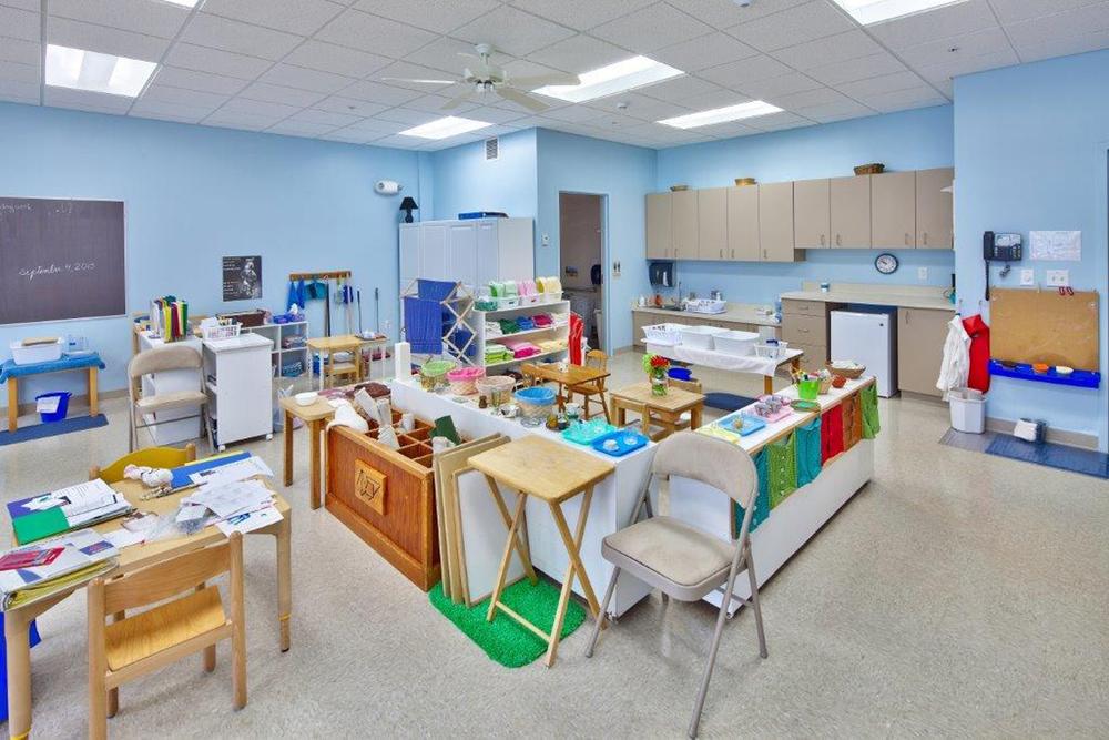 classroom-blue.jpg