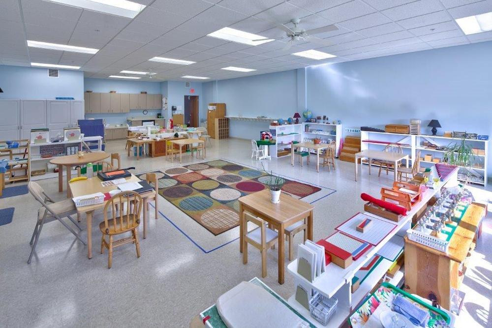 classroom-blue-2.jpg