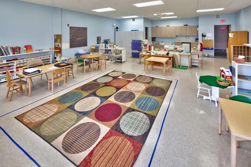 classroom-blue-4.jpg