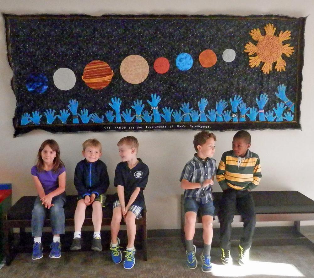 children-under-banner.jpg