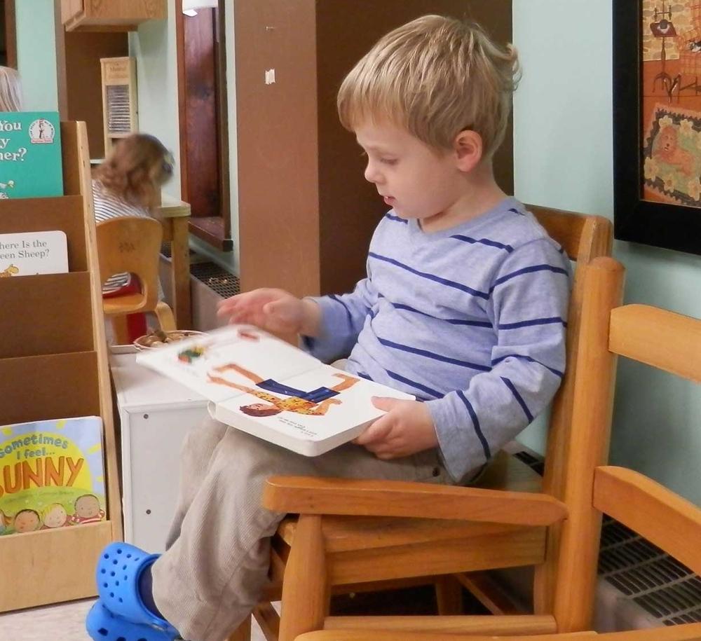 2014-9-25-boy-reading.jpg