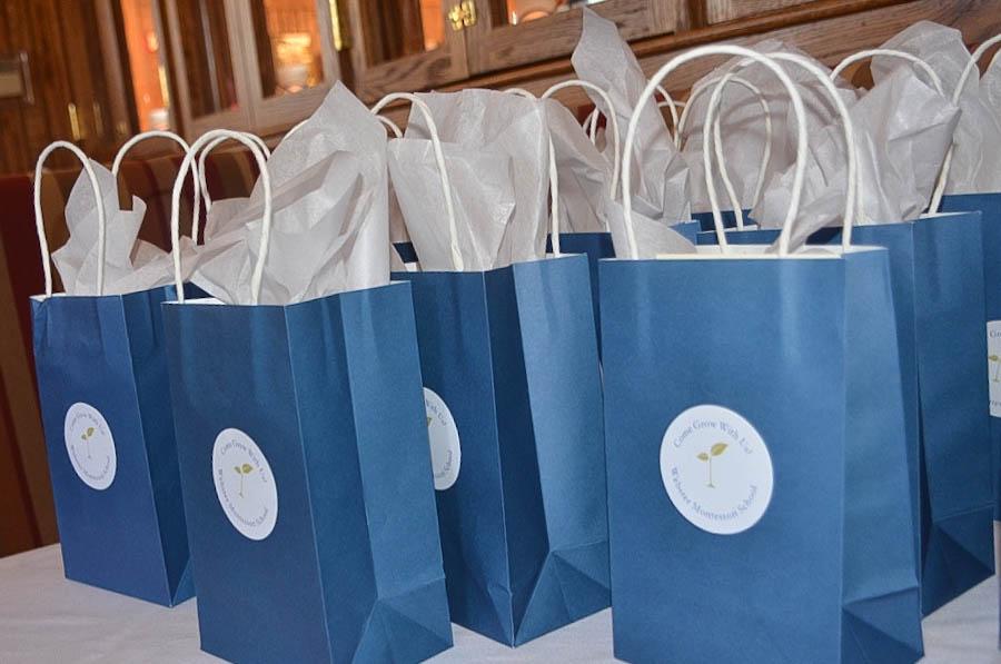 mystery bags.jpg
