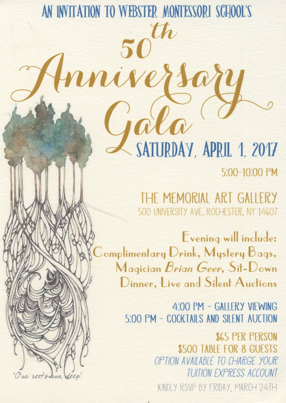 Gala Invitation.jpeg