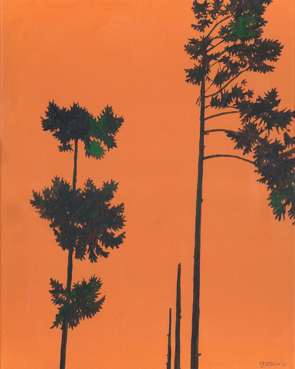 Winkin,Blinkin&Nod Trees-6514200517.jpg