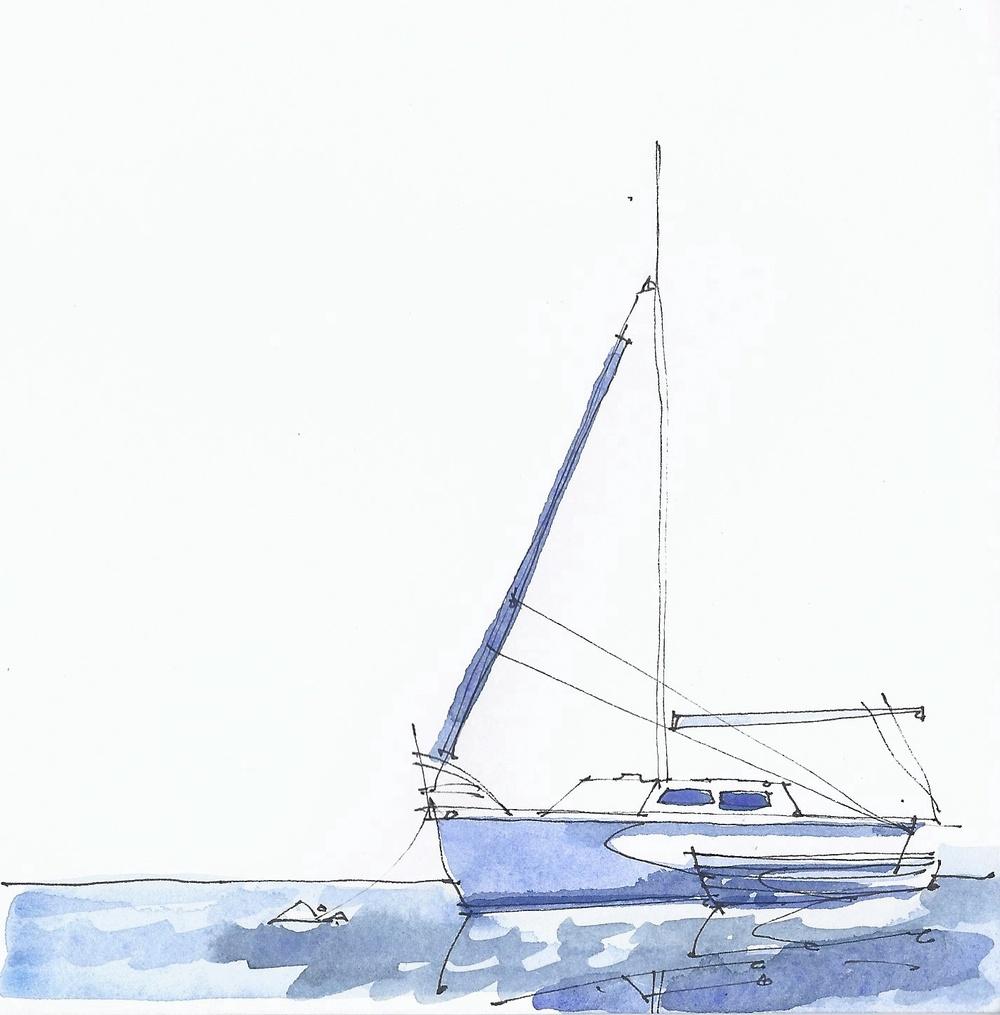 White &Blue-6128810272.jpg