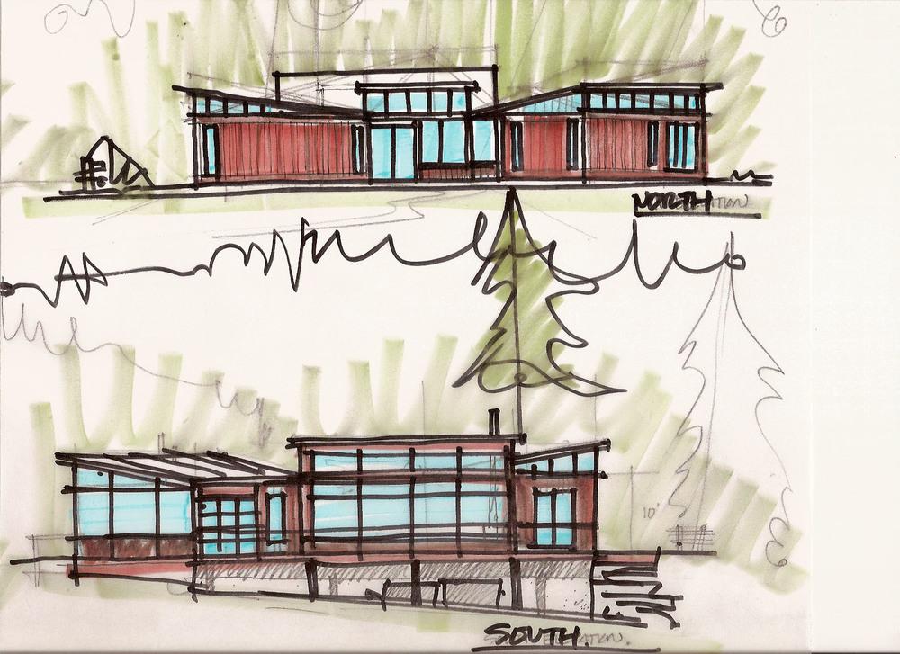 house elevations-4351896333.jpg
