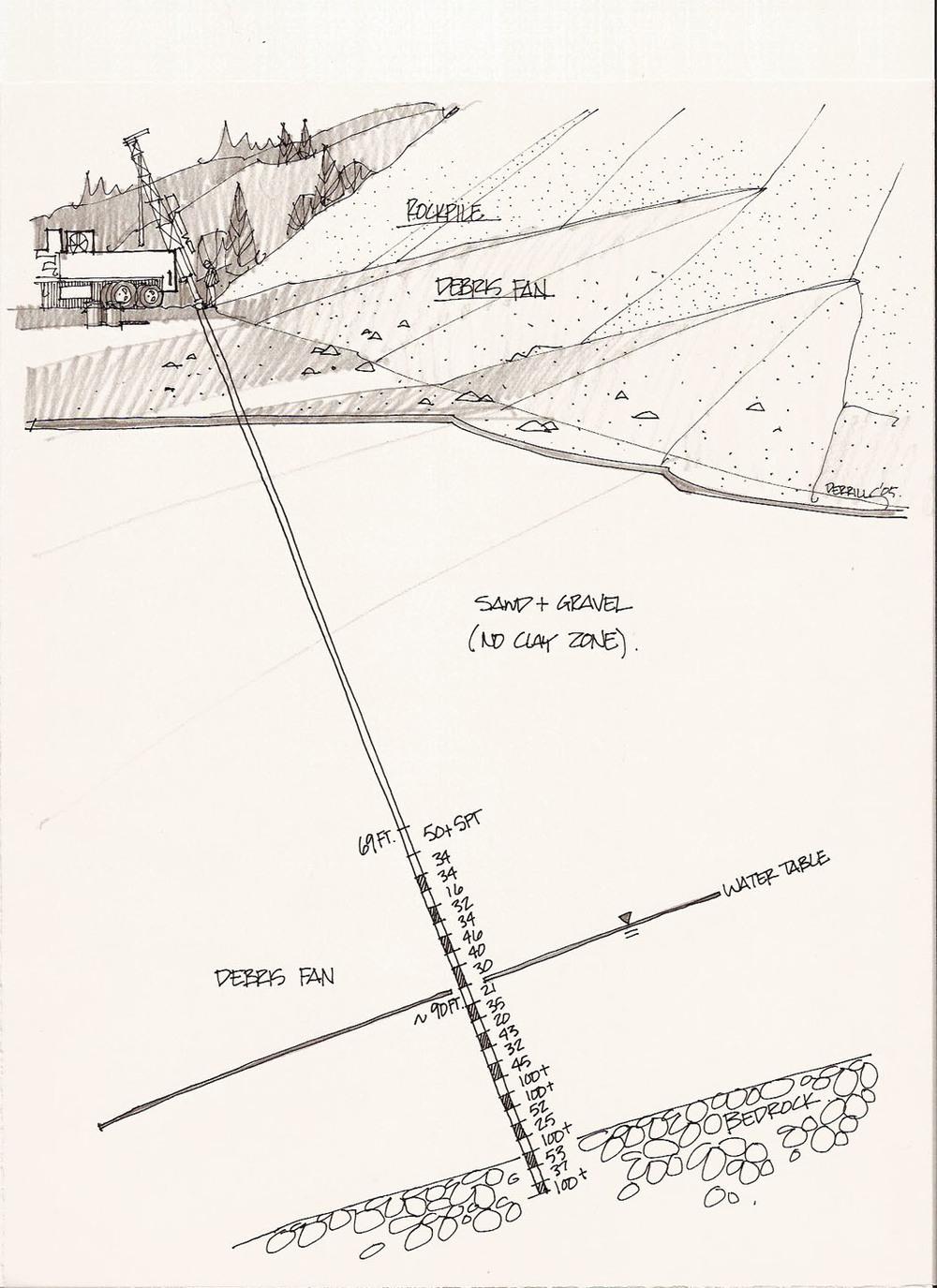 Angle Drilling Drawing-4351900721.jpg