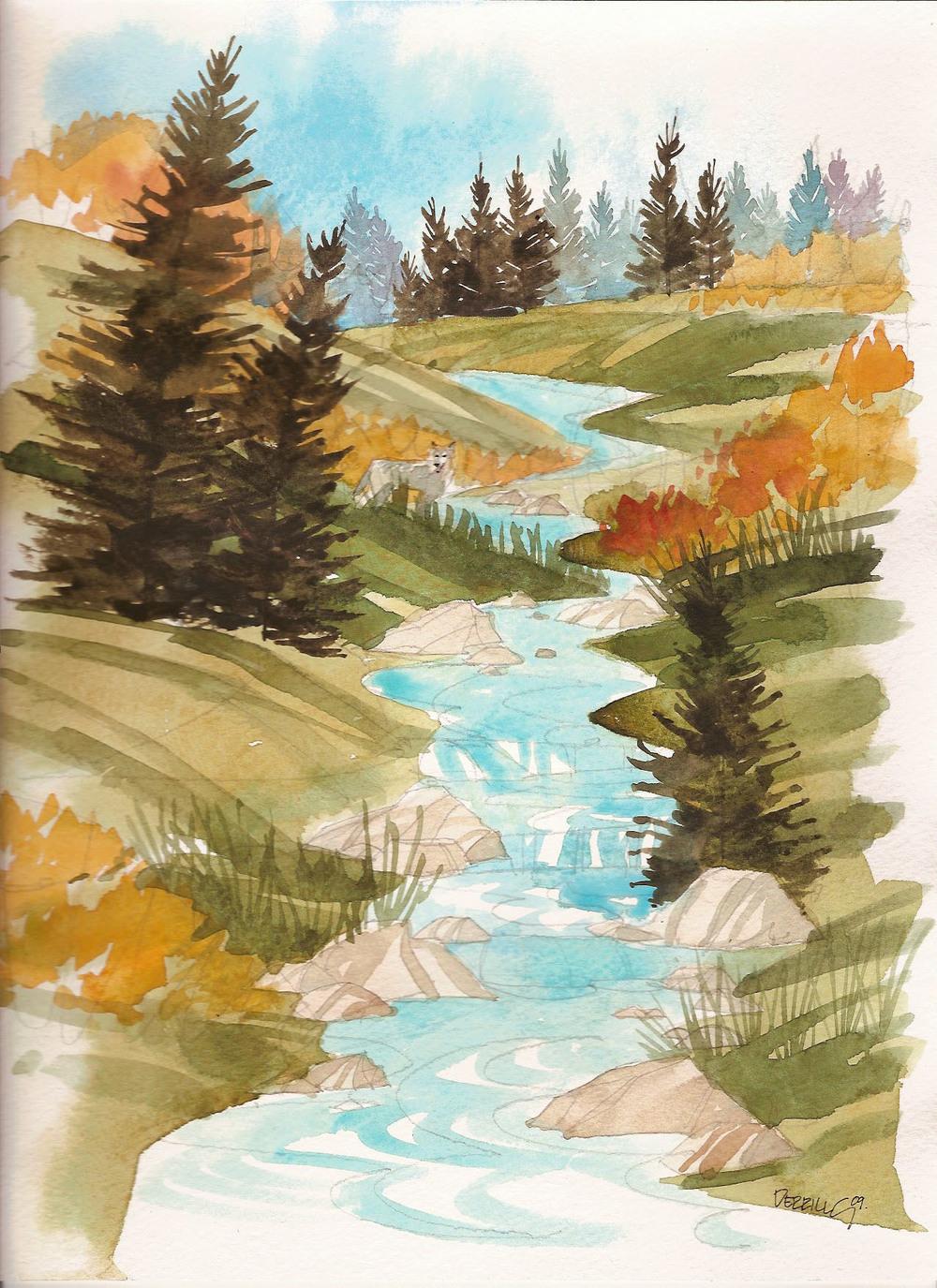 reclaimed landscape-4351896571.jpg