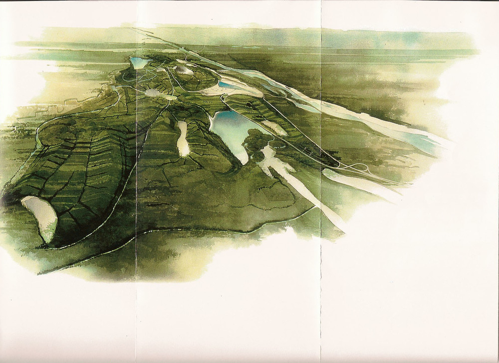 reclaimed landscape-4352648786.jpg