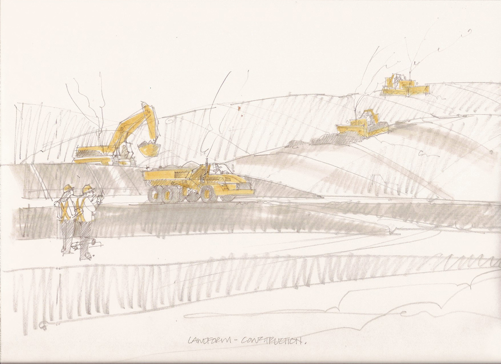 landform construction sketch-4352648272.jpg