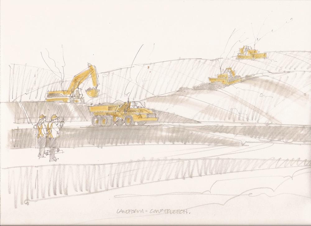 landform construction sketch-4352648272.jpg