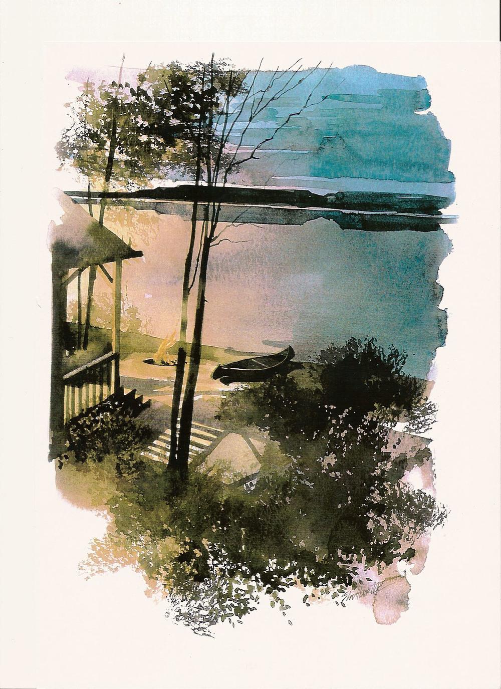 reclaimed landscape-4352651574.jpg