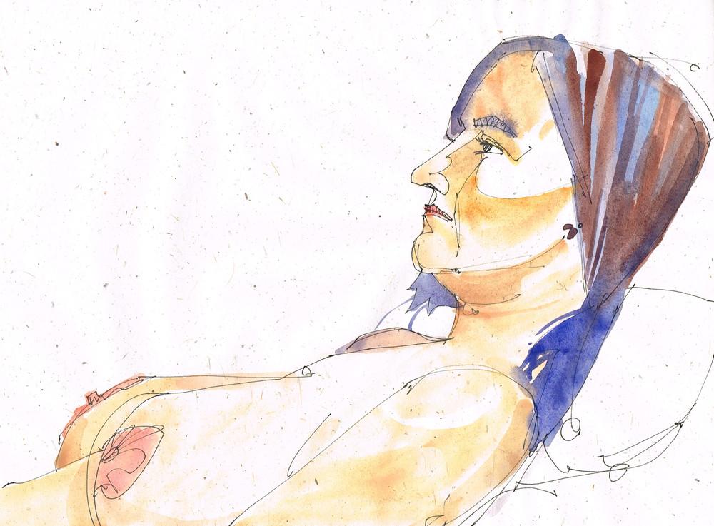 life drawing-120151005.jpg