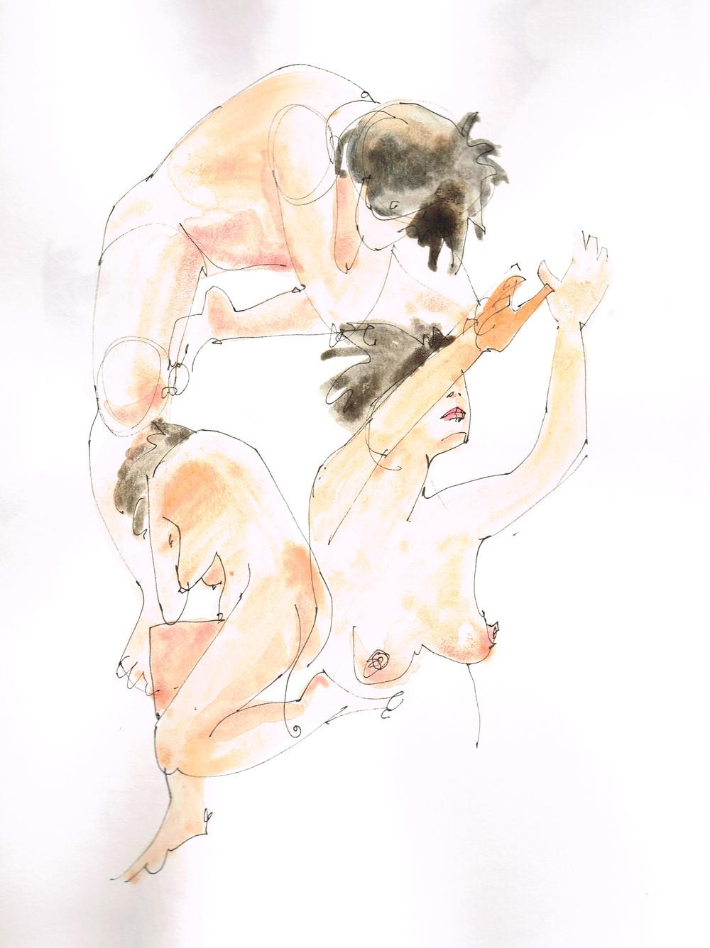 life drawing-920151005.jpg