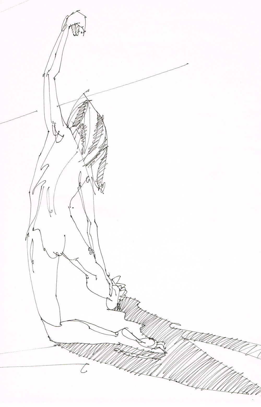 life drawing-1120151005.jpg
