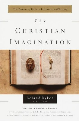 Christian Imagination