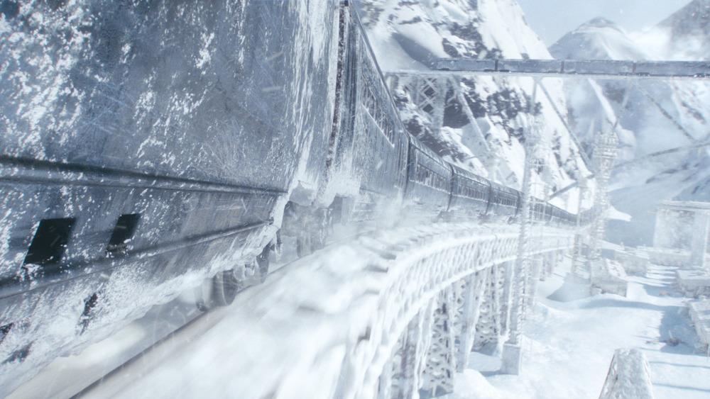 Snowpiercer1