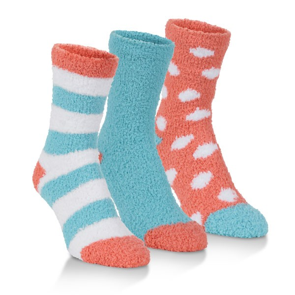 socks.jpg
