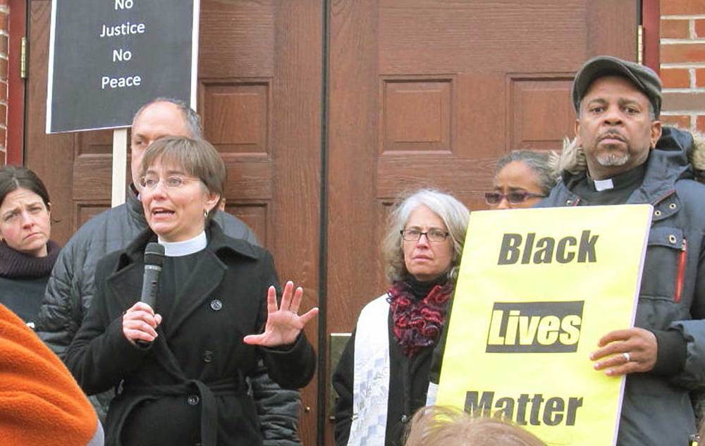 gail-slide7-black-lives-matter.jpg