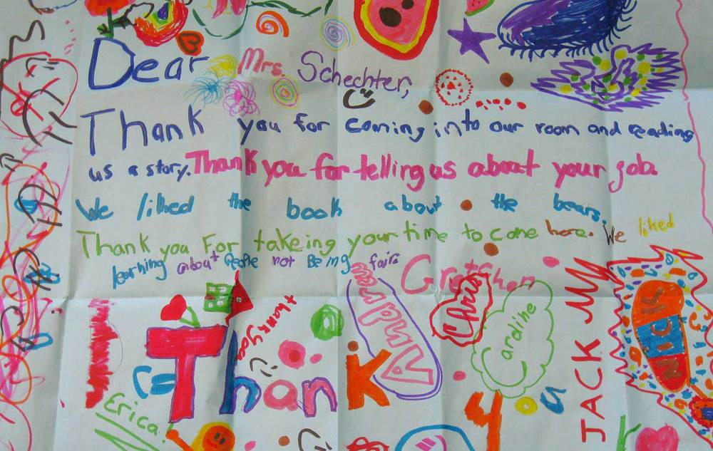 gail-slide12-kids-thank-you.jpg