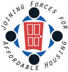 Joining Forces for Affordable Housing   This Evanston-based alliance of social service groups in Chicago's northern suburbs emerged in early 2017 under the leadership of Connections for the Homeless. I have provided informal consultation on fair and affordable housing data and policy tools, fact sheet review, member development, and lessons from different faith traditions.