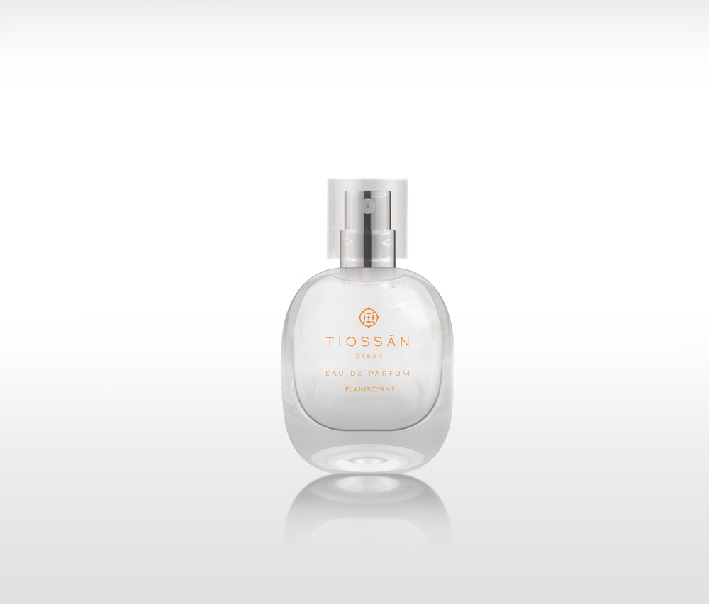 tiossan_parfume_flamboyant.jpg