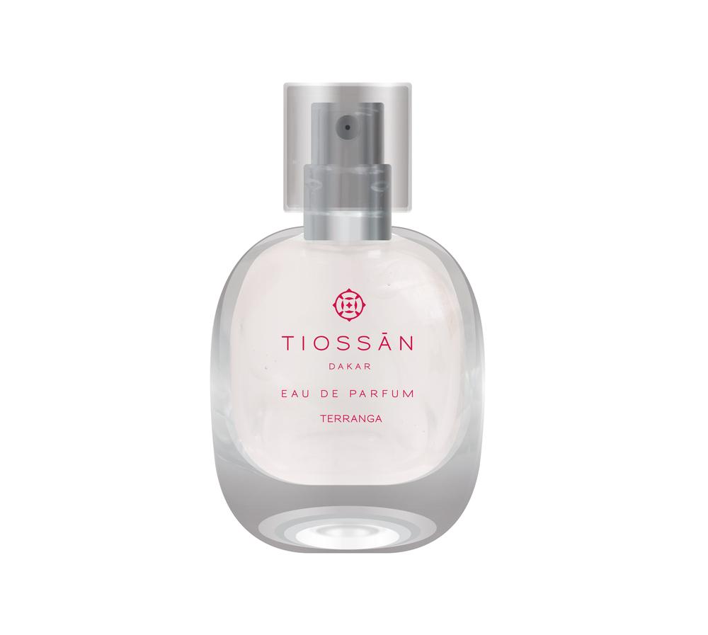 tiossan_parfume_Terranga_square.jpg
