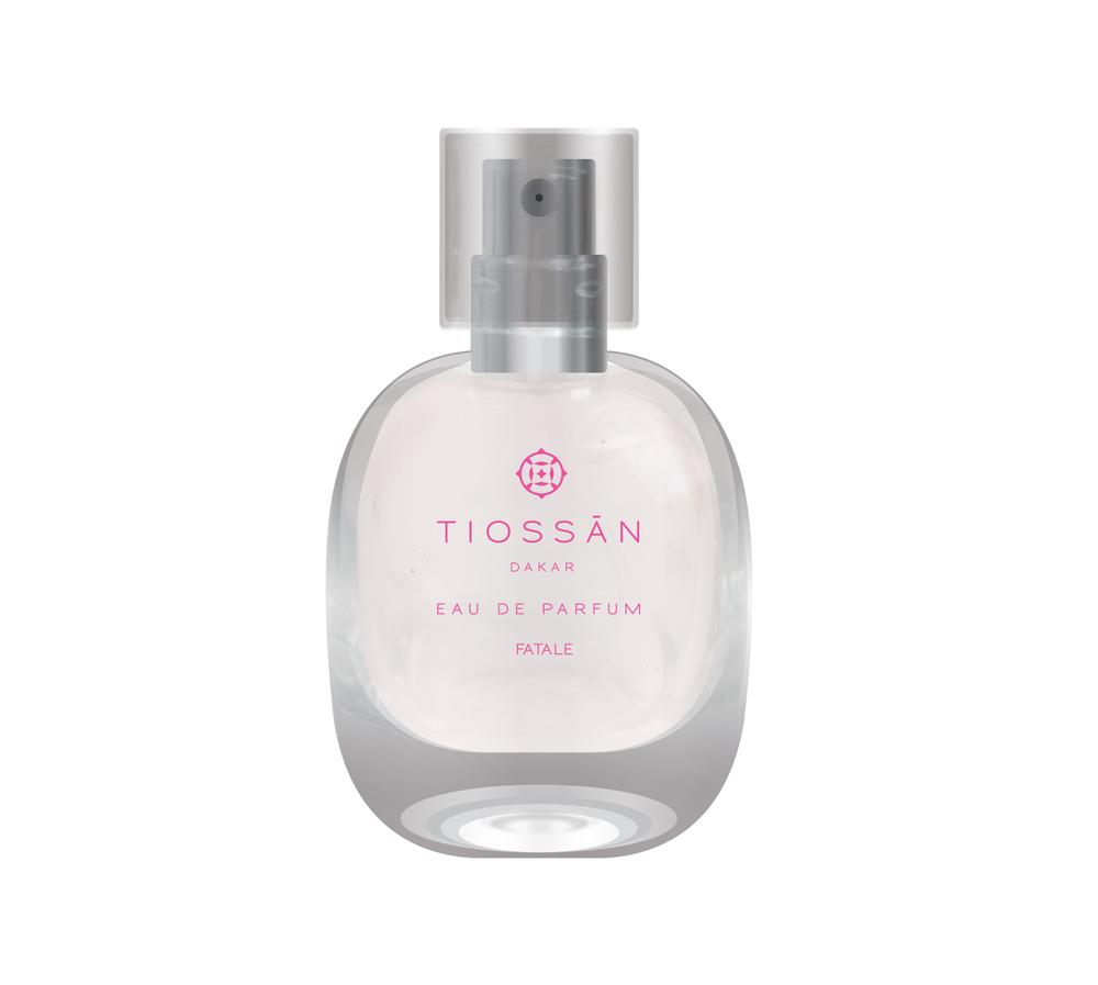 tiossan_parfume_Fatale_square.jpg