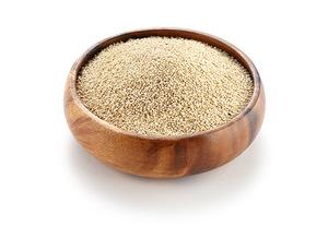 Rice Bran Oil   XXXXX