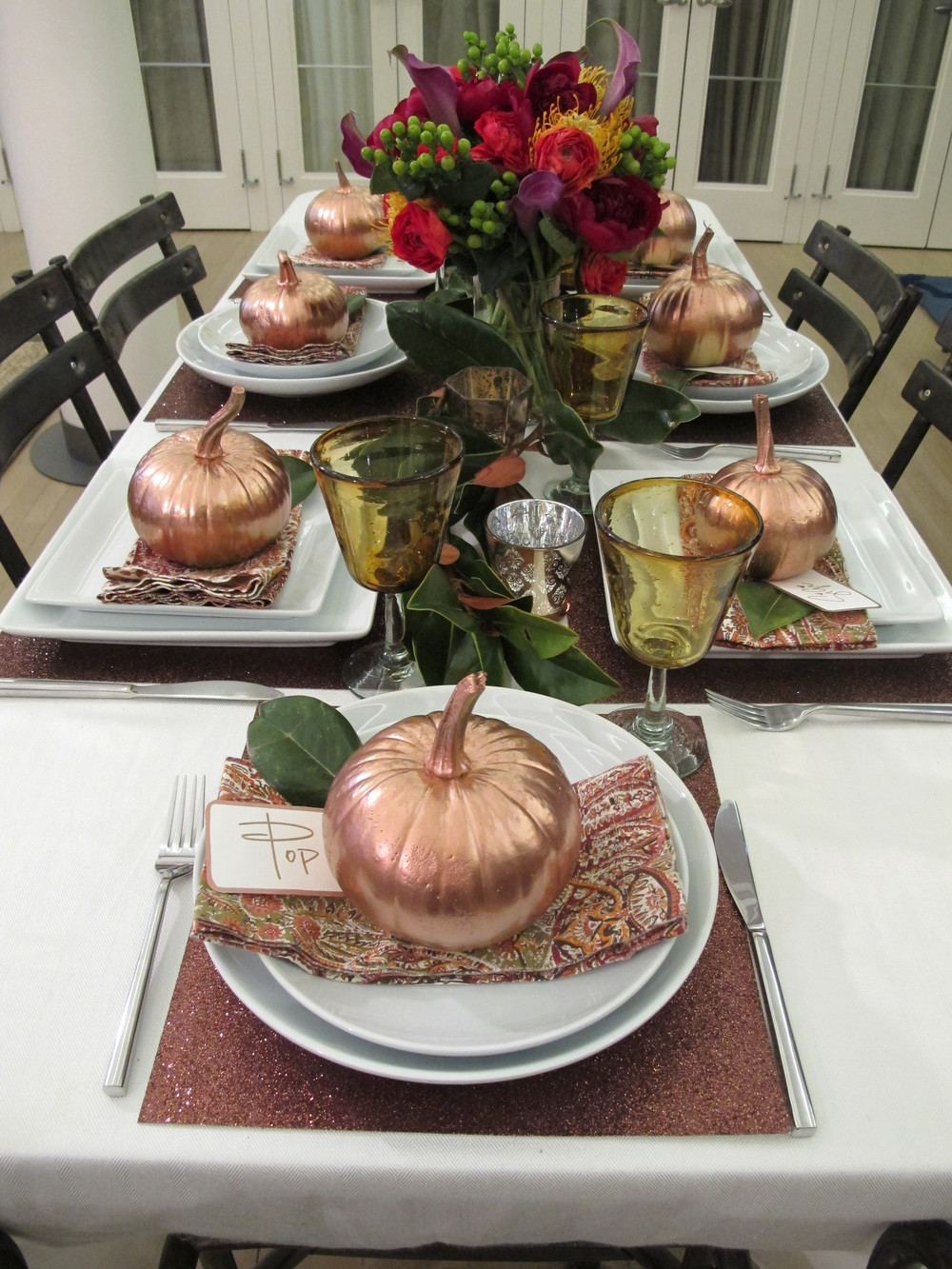 Thanksgiving-Table.jpg
